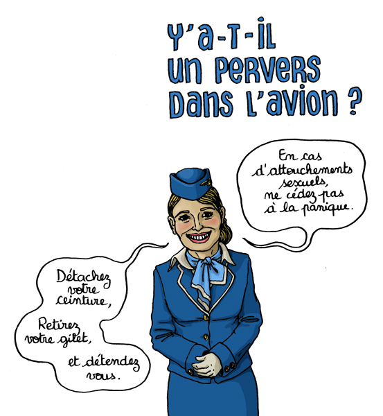 http://fanny-pageaud.fr/WordPress/wp-content/uploads/2010/08/peloteavion.jpg